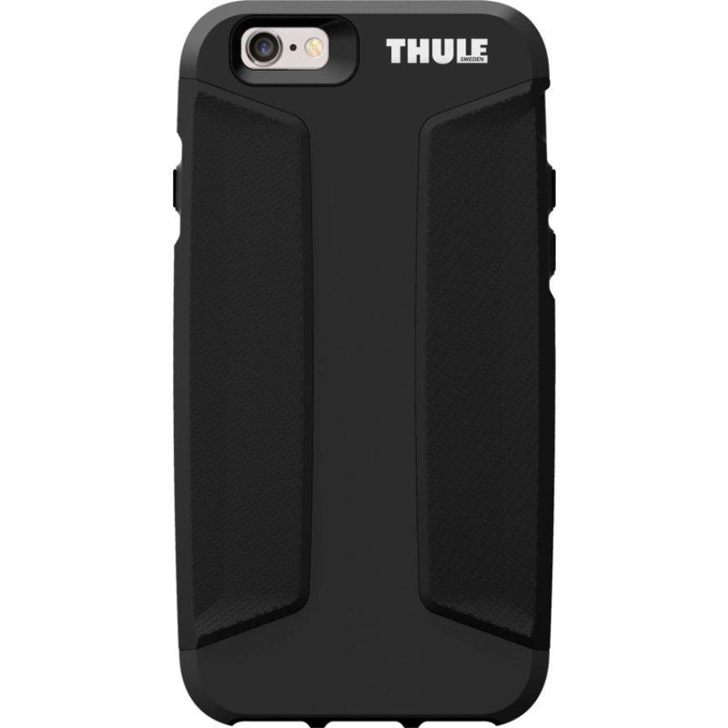 スリー メンズ PC・モバイルギア アクセサリー Atmos X4 iPhone 6/6s Case Black