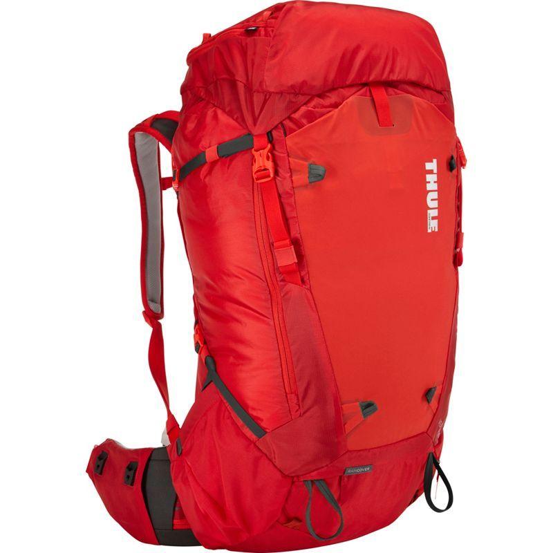 スリー レディース バックパック・リュックサック バッグ Versant 60L Women's Backpacking Pack Bing
