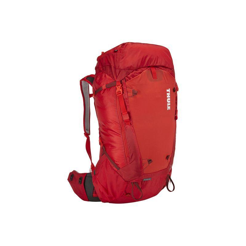 スリー レディース バックパック・リュックサック バッグ Versant 70L Women's Backpacking Pack Bing
