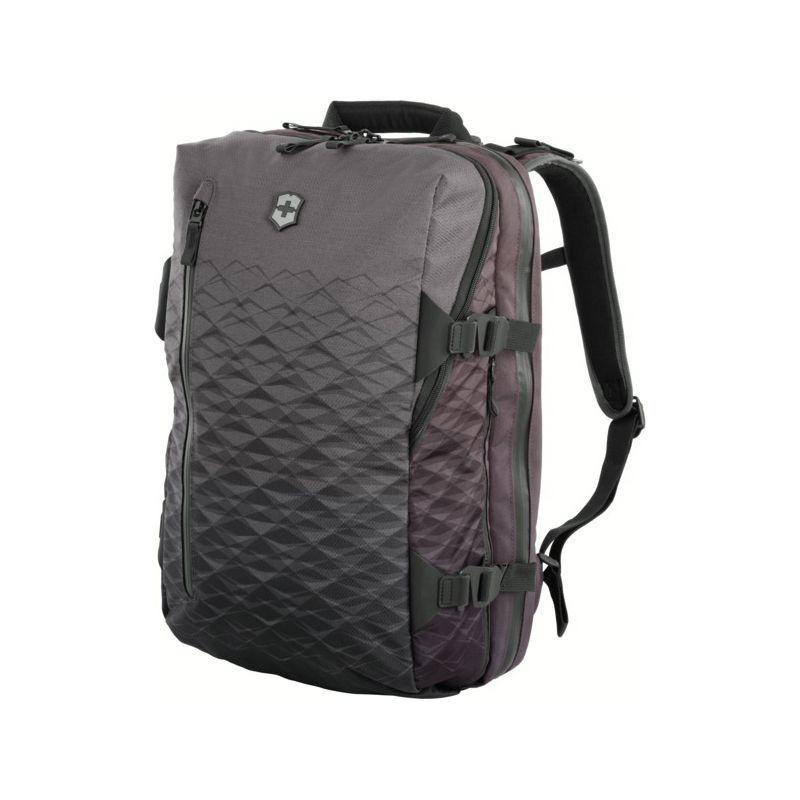 ビクトリノックス メンズ スーツケース バッグ Vx Touring Backpack 17 Anthracite