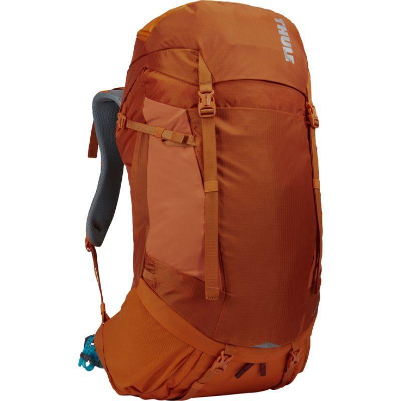 スリー メンズ バックパック・リュックサック バッグ Capstone 50L Men's Hiking Pack Slickrock(Slickrock)