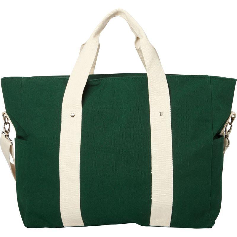 ショアバッグス メンズ スーツケース バッグ Edgewater Duffel Emerald Green