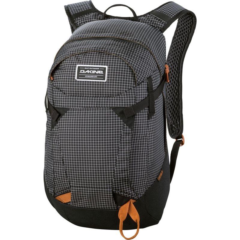ダカイン メンズ バックパック・リュックサック バッグ Nomad 20L Backpack Rincon