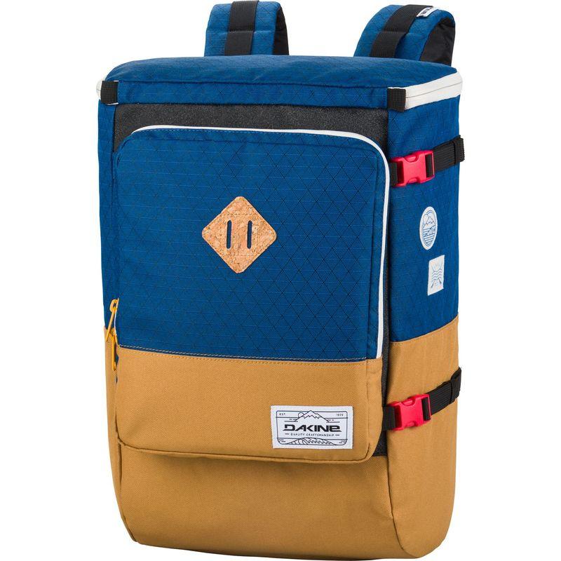 ダカイン メンズ バックパック・リュックサック バッグ Park 32L Laptop Backpack Scout