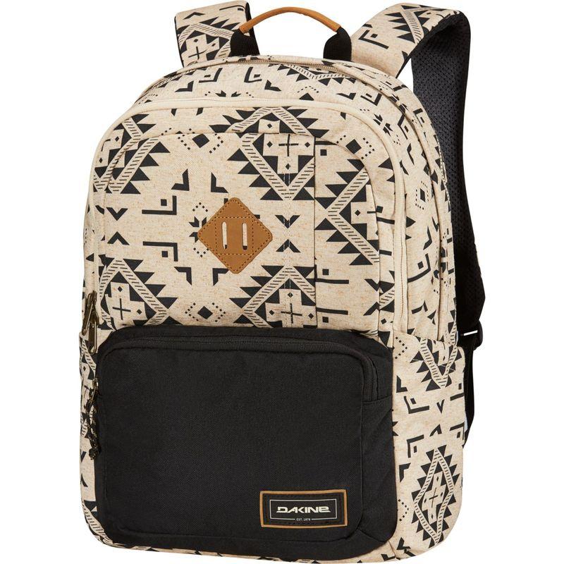 ダカイン メンズ バックパック・リュックサック バッグ Alexa 24L Laptop Backpack Silverton