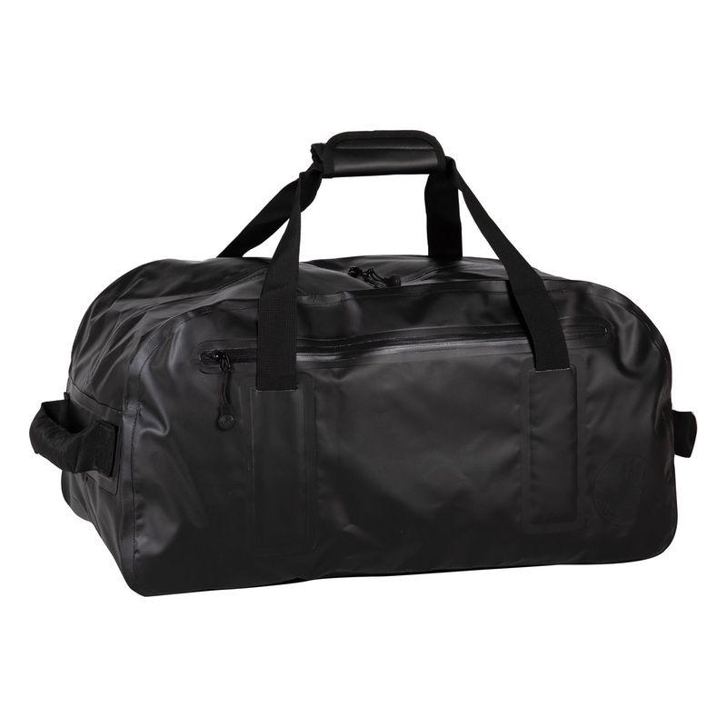 ボディーグローヴ メンズ ボストンバッグ バッグ Geste 22 Waterproof Carry-On Duffel Black