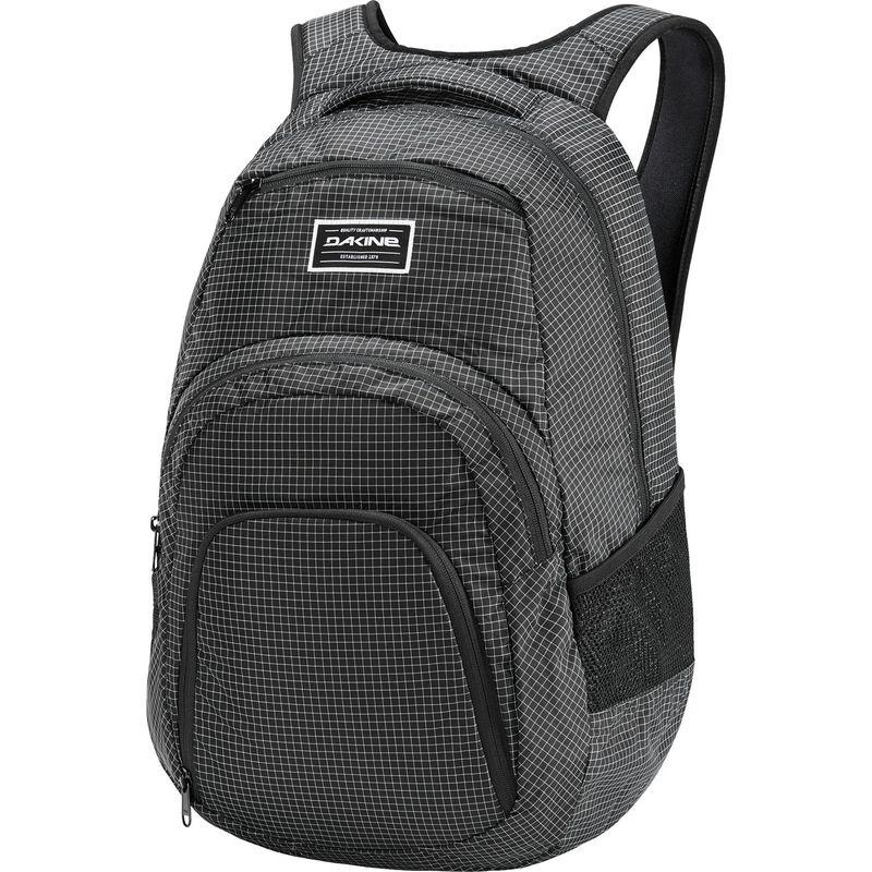 ダカイン メンズ バックパック・リュックサック バッグ Campus 33L Laptop Backpack - 15 Rincon