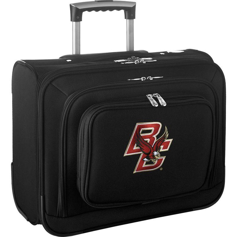 デンコスポーツ メンズ スーツケース バッグ NCAA 14 Laptop Overnighter Boston College Eagles