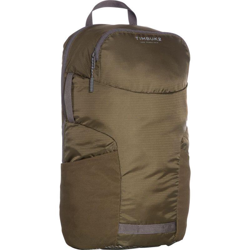 ティムブックツー メンズ ボストンバッグ バッグ Raider Pack Olivine