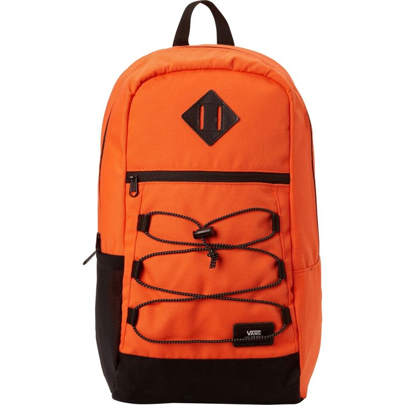 バンズ メンズ バックパック・リュックサック バッグ Snag Laptop Backpack Flame