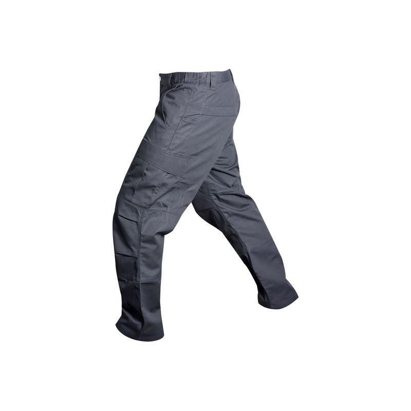 バーテックス メンズ カジュアルパンツ ボトムス Phantom Ops IntelliDry Mens Pants Smoke Grey