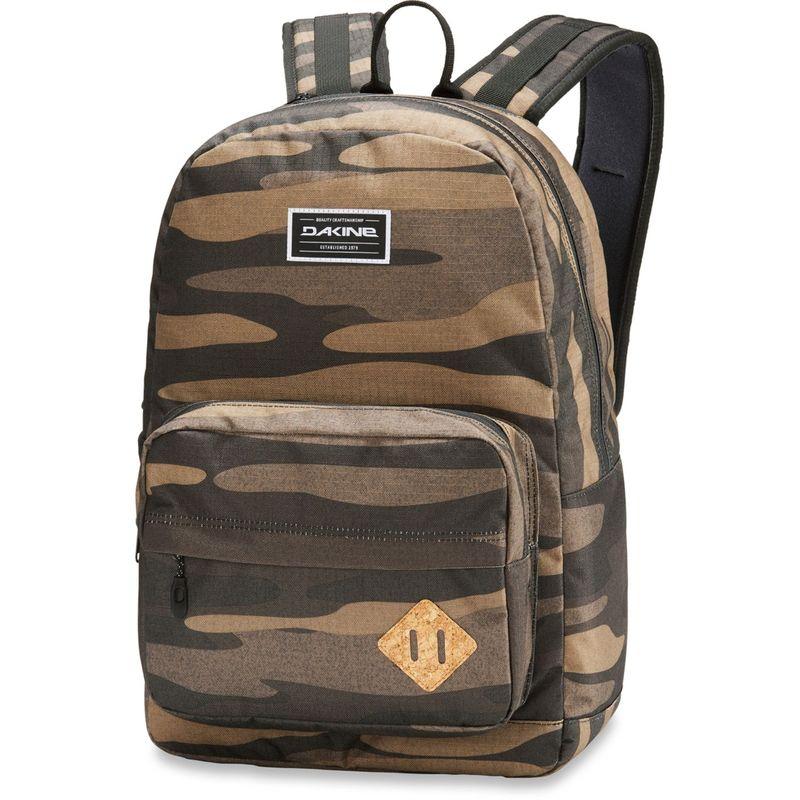 ダカイン メンズ バックパック・リュックサック バッグ 365 Pack 30L Backpack Field Camo