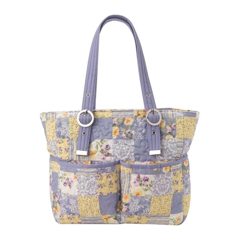 ドナシャープ メンズ ショルダーバッグ バッグ Elaina Shoulder Bag French Country