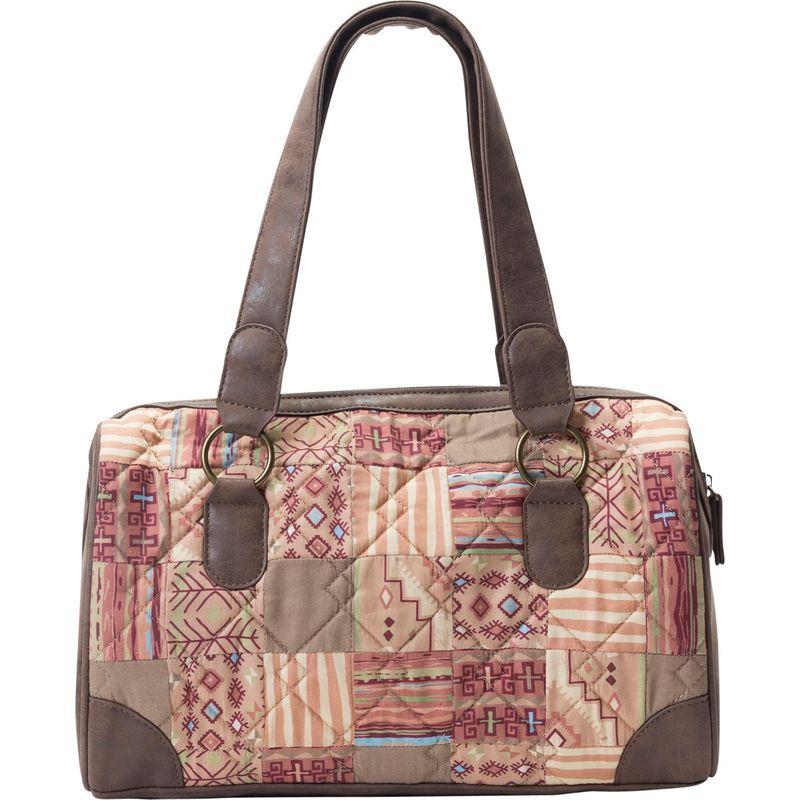 ドナシャープ メンズ ショルダーバッグ バッグ Tess Shoulder Bag Sandstone