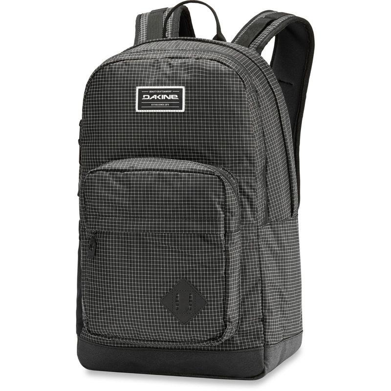 ダカイン メンズ バックパック・リュックサック バッグ 365 Pack DLX 27L Backpack Rincon