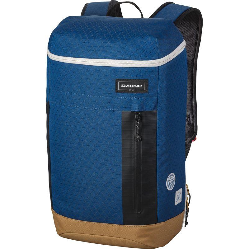 ダカイン メンズ ボストンバッグ バッグ Concourse 25L Ski Bag Scout