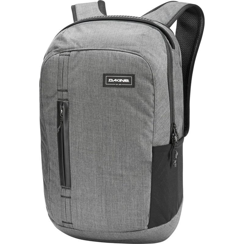 ダカイン メンズ バックパック・リュックサック バッグ Network 26L Backpack CARBON