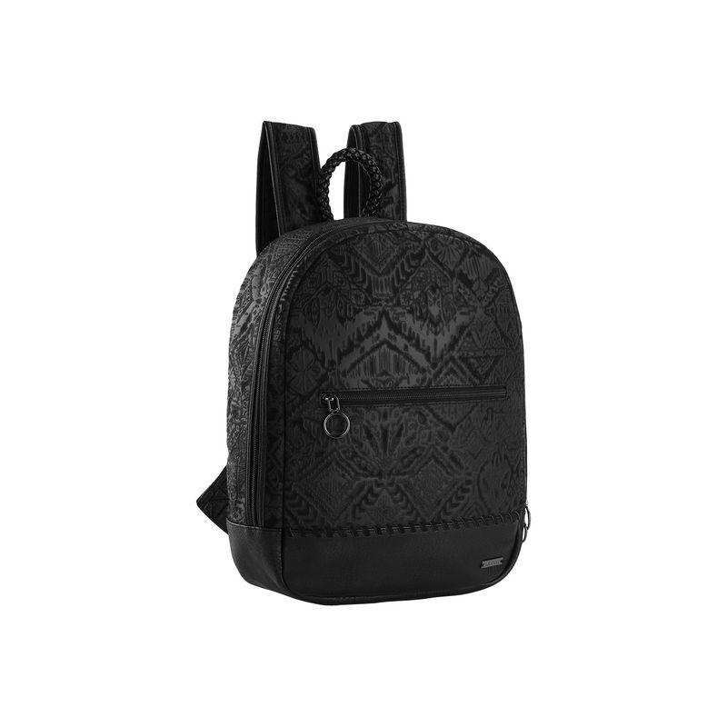 サックルーツ メンズ バックパック・リュックサック バッグ Arcadia Piper Backpack Black