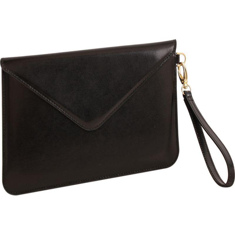 ペーパーシンクス メンズ PC・モバイルギア アクセサリー Mini Tablet Folio Black
