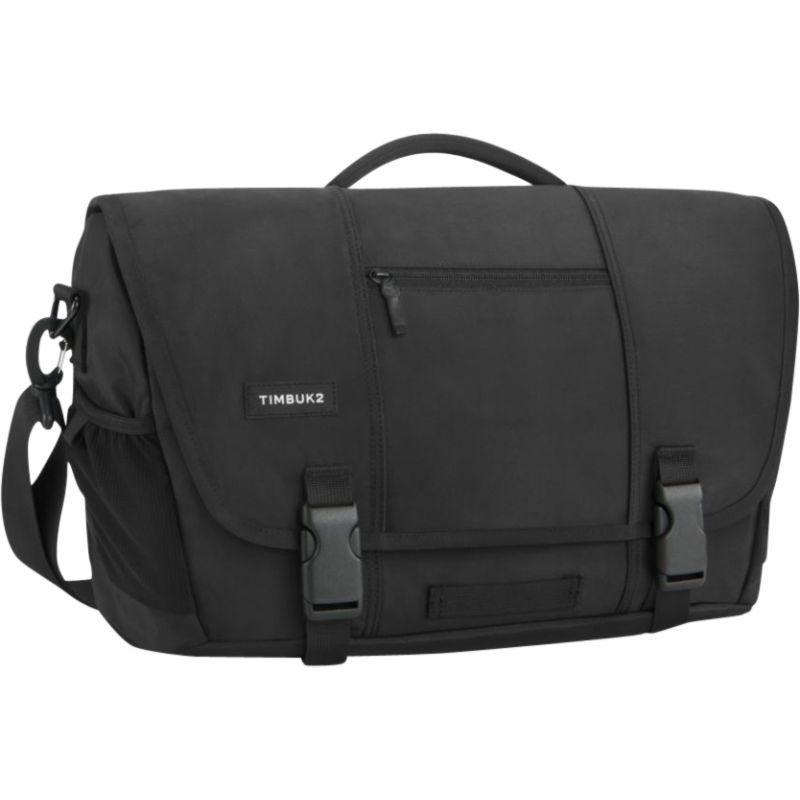 ティムブックツー メンズ スーツケース バッグ Commute Laptop Messenger - M Black