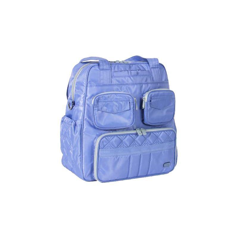 ラグ メンズ バッグ スーツケース ラグ バッグ Victory Puddle Jumper Overnight/Gym Overnight/Gym Bag Lavender Purple, アカナオリジンフードの新堀商店:8d4a2c6a --- municipalidaddeprimavera.cl