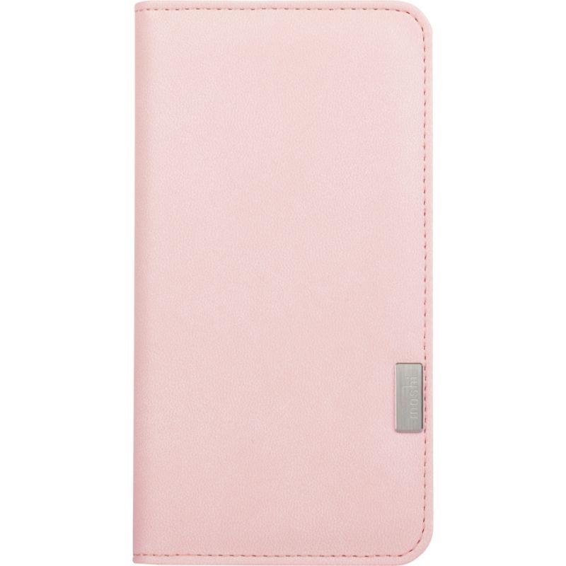 モシ メンズ PC・モバイルギア アクセサリー Overture for iPhone 8/7 Plus Pink