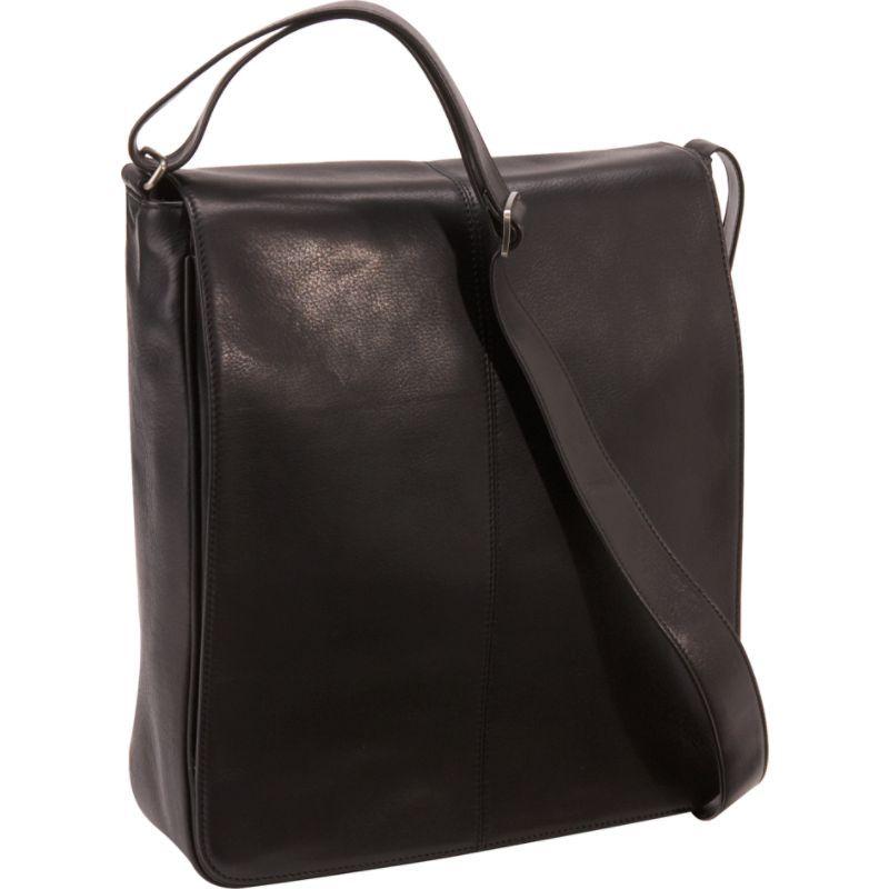 オスグッドマーレー メンズ ショルダーバッグ バッグ Cashmere European Messenger Bag Black, UNIT:aec0ccb5 --- ichihime.jp