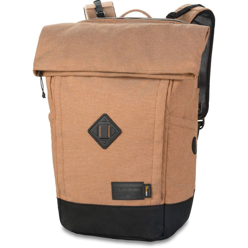 9d27d4c61e2e ダカイン メンズ バックパック・リュックサック バッグ Infinity Pack 21L Backpack Ready 2 Roll