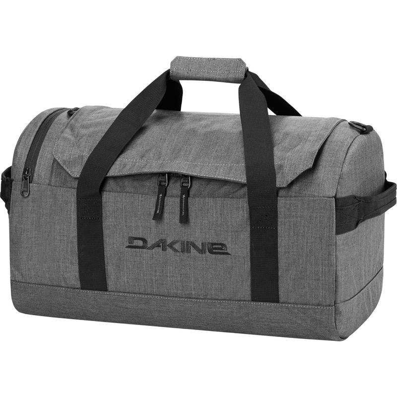 ダカイン メンズ スーツケース バッグ EQ Duffle 35L Carbon