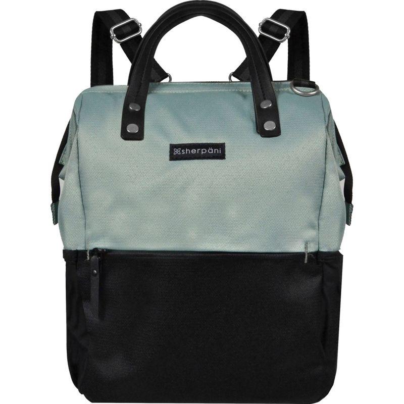 シェルパニ メンズ バックパック・リュックサック バッグ RFID Dispatch Convertible Backpack Surf