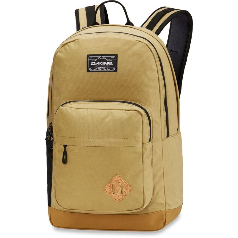 ダカイン メンズ バックパック・リュックサック バッグ 365 Pack DLX 27L Backpack Tamarindo