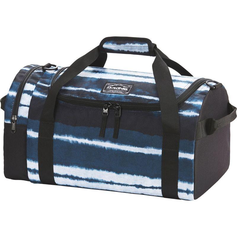 ダカイン メンズ ボストンバッグ バッグ Eq Bag Medium Resin Stripe