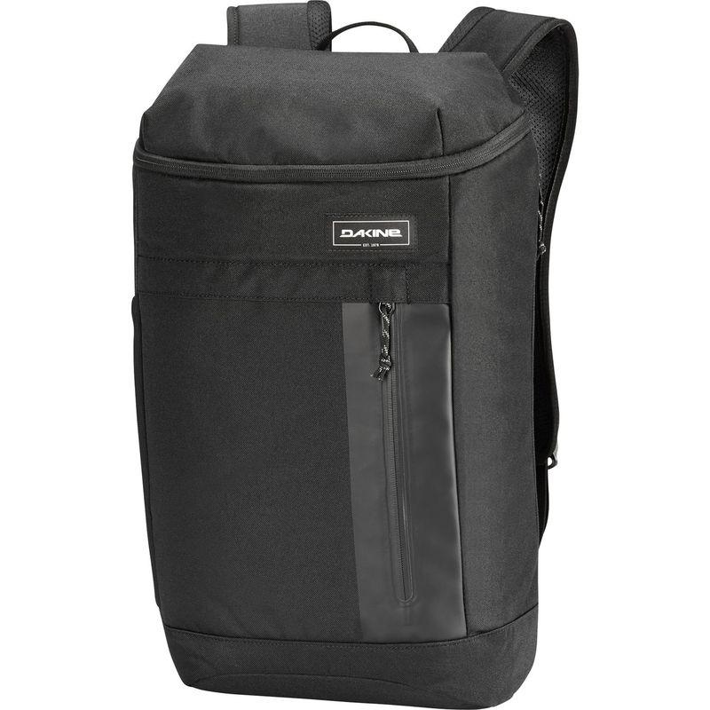 ダカイン メンズ ボストンバッグ バッグ Concourse 25L Ski Bag Black