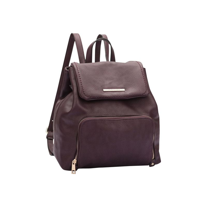 ダセイン メンズ バックパック・リュックサック バッグ Classic Backpack Purple