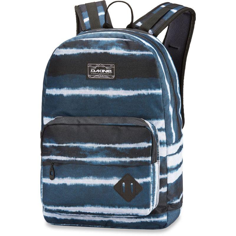 ダカイン メンズ バックパック・リュックサック バッグ 365 Pack 30L Backpack Resin Stripe