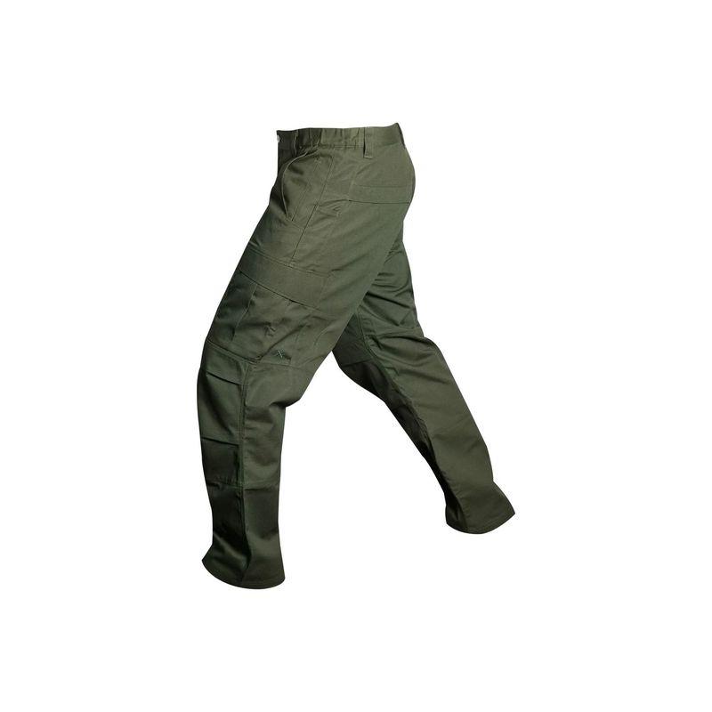 バーテックス メンズ カジュアルパンツ ボトムス Phantom Ops IntelliDry Mens Pants Od Green