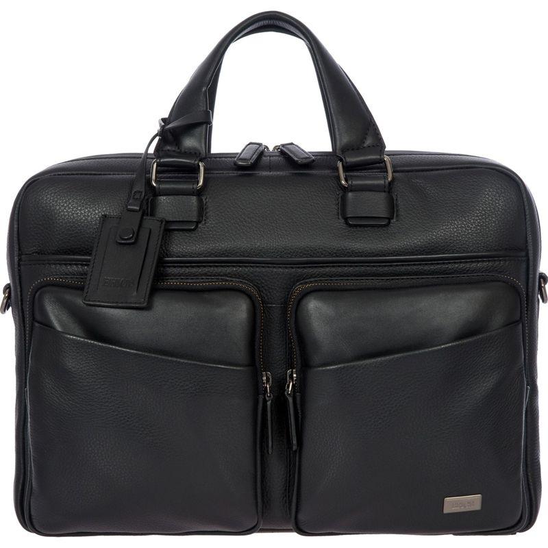激安通販の ブリックス Briefcase メンズ スーツケース バッグ Torino Business スーツケース Briefcase ブリックス Black, ゲオモバイル:d0f62a4b --- jagorawi.com