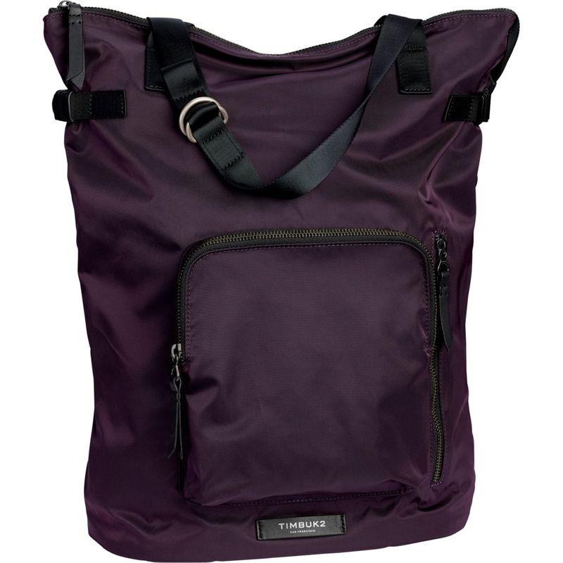 ティムブックツー メンズ スーツケース バッグ Tote Laptop Rucksack Shade