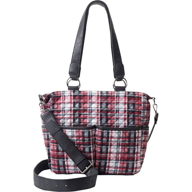 ドナシャープ メンズ ショルダーバッグ バッグ Ellie Shoulder Bag Aces