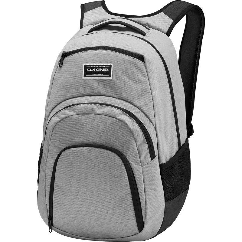 ダカイン メンズ バックパック・リュックサック バッグ Campus 33L Laptop Backpack - 15 Laurel Wood
