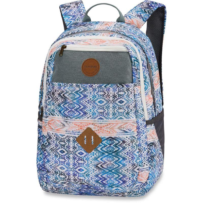 ダカイン メンズ バックパック・リュックサック バッグ Evelyn 26L Backpack Sunglow