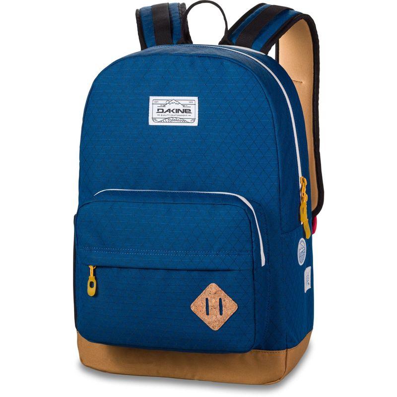 ダカイン メンズ バックパック・リュックサック バッグ 365 Pack 30L Backpack Scout