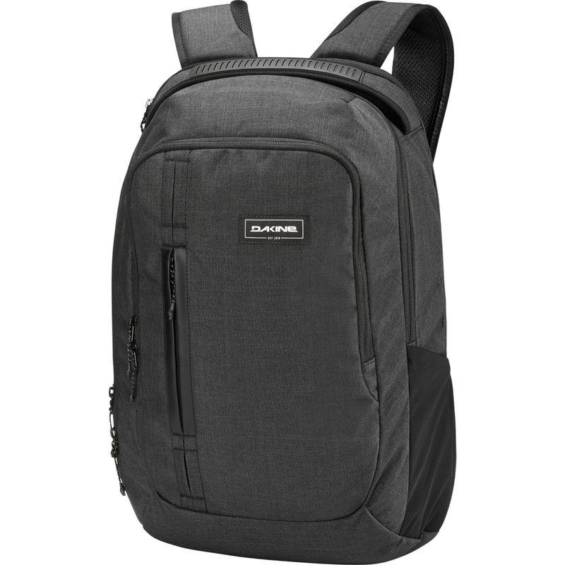 ダカイン メンズ バックパック・リュックサック バッグ Network 30L Backpack Black