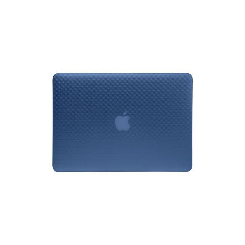 インケース メンズ スーツケース バッグ Dots Hardshell Case 11 Macbook Air Blue Moon
