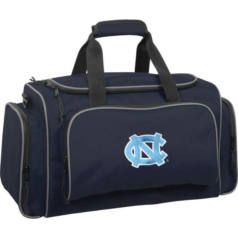 ウォーリーバッグ メンズ スーツケース バッグ 21 Collegiate Duffel Bag Mississippi