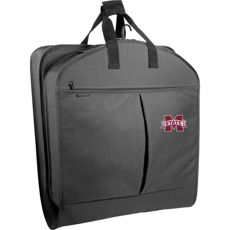 ウォーリーバッグ メンズ スーツケース バッグ 40 Collegiate Garment Bag with 2 Pockets Wake Forest