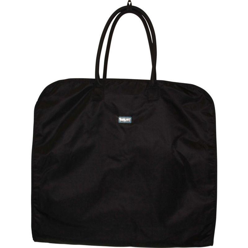 ハダキ メンズ スーツケース バッグ Garment Bag バッグ スーツケース メンズ Black, マザーガーデン:dabeedbc --- municipalidaddeprimavera.cl