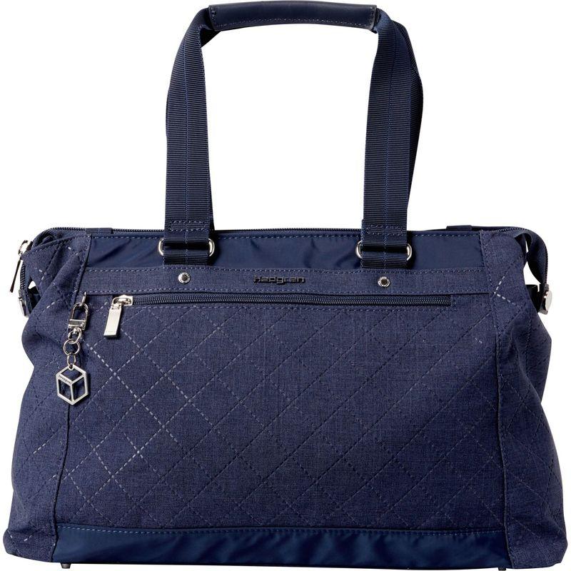 ヘドグレン メンズ ショルダーバッグ バッグ Malachite 13 Laptop Shoulder Bag Dress Blue, サクラク:1f16d54d --- ichihime.jp