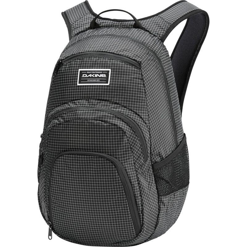 ダカイン メンズ バックパック・リュックサック バッグ Campus 25L Laptop Backpack Rincon