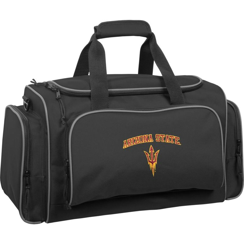 ウォーリーバッグ メンズ スーツケース バッグ 21 Collegiate Duffel Bag Florida State